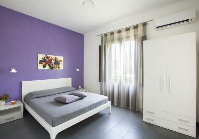 Casa Vacanze Loria Casa Luxury